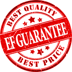 ef_guarantee