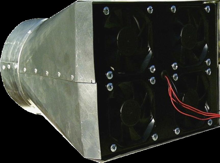 EF10-4-S2R-150