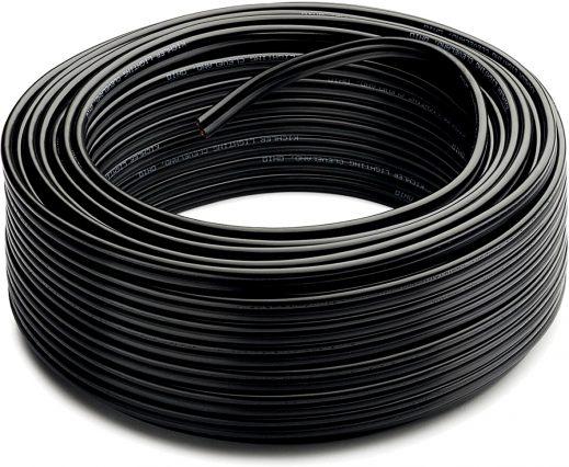 Low Voltage Wire Connector Kit : Low voltage cable envirofan sub floor ventilation