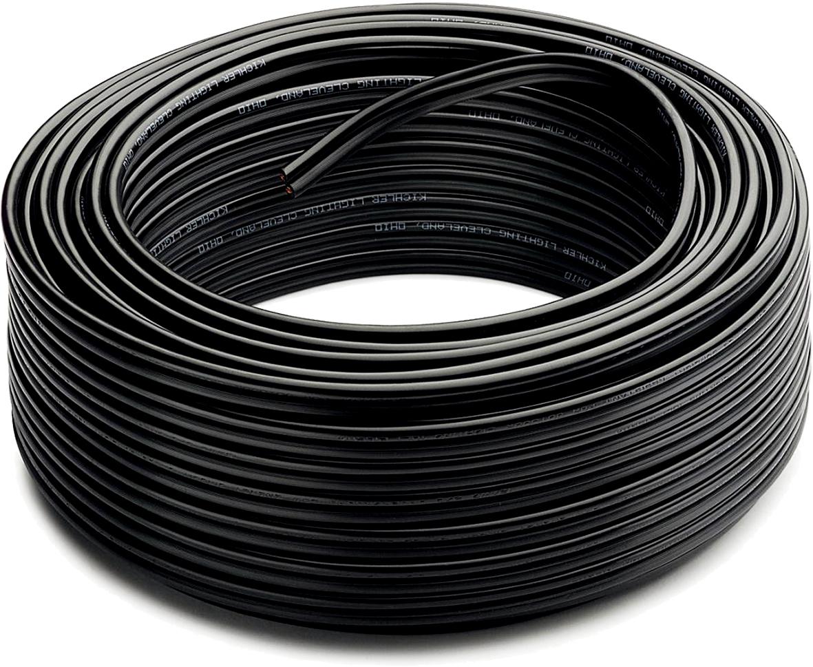 Low Voltage Cable : Low voltage cable envirofan sub floor ventilation